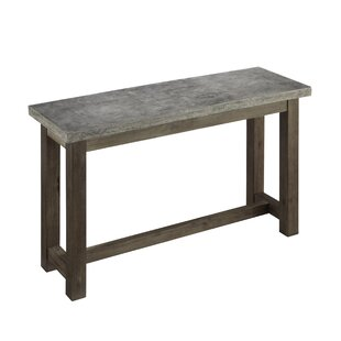 Spells Console Table by Trent Austin Design