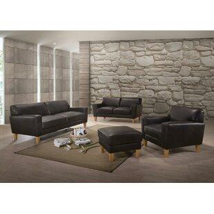 Escaler Configurable Living Room Set by Ivy Bronx