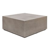 Ranchester Coffee Table by Greyleigh™