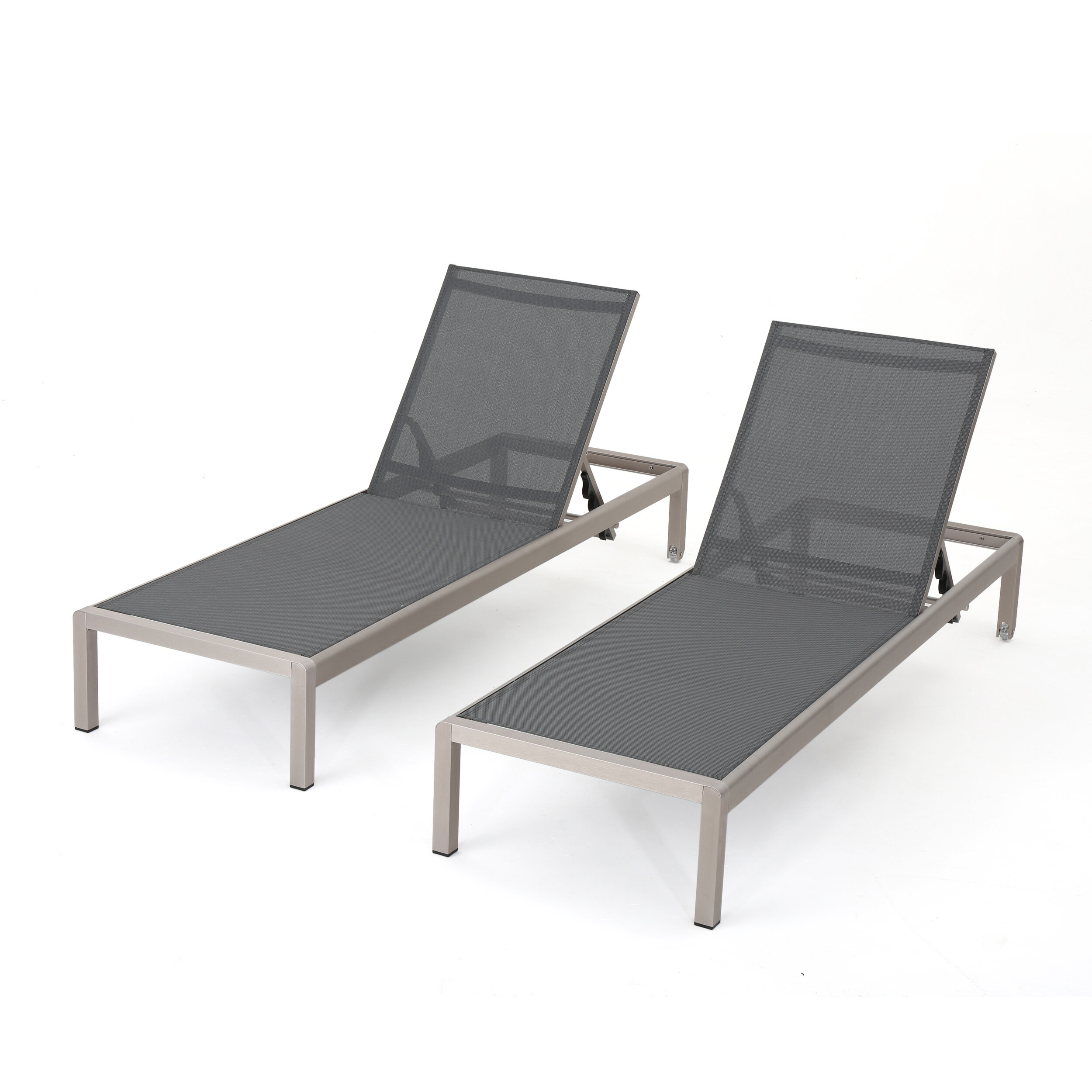 lounges bay pewter outdoor p chaise statesville aluminum lounge hampton