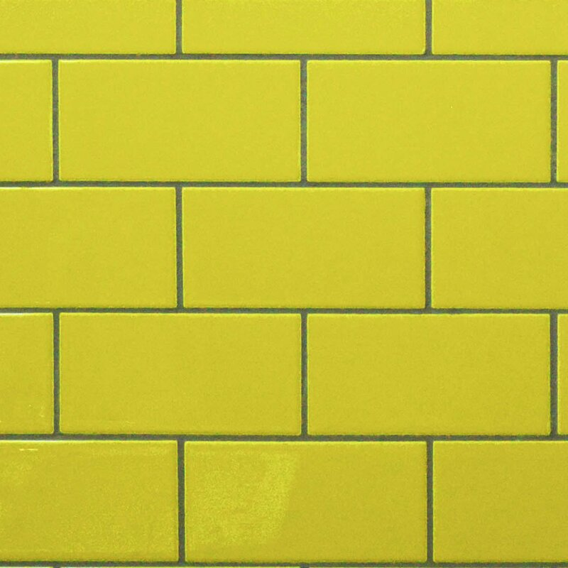 Awesome 1 Inch Ceramic Tiles Huge 1 X 1 Acoustic Ceiling Tiles Rectangular 1930S Floor Tiles Reproduction 2 X 2 Ceiling Tile Youthful 2X2 Floor Tile Brown2X4 Black Ceiling Tiles Scintillating Ceramic Tile Yellow Images   Simple Design Home ..