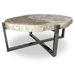 Hopkinton Coffee Table