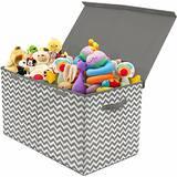 https://secure.img1-fg.wfcdn.com/im/03723150/resize-h160-w160%5Ecompr-r70/5244/52449508/gabler-storage-fabric-toy-box.jpg