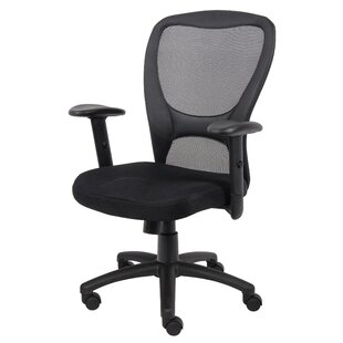 Parkdale Mesh Task Chair