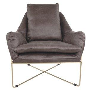 Amazing Ivy Armchair Customarchery Wood Chair Design Ideas Customarcherynet