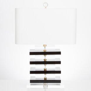 Devonshire 28 Table Lamp