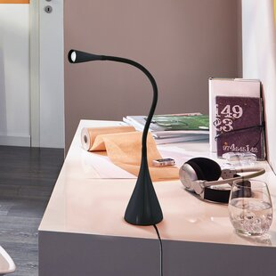 Buying Gloucester 19 Desk Lamp By Ivy Bronx