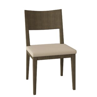 Beene Upholstered Dining Chair