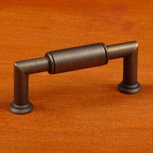 Cylinder 3
