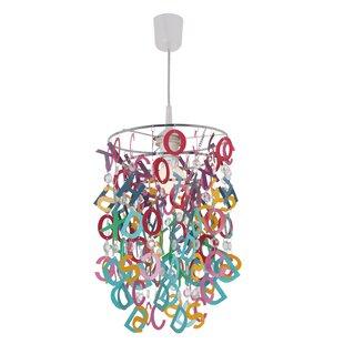 25cm Lamp Shade by Naeve Leuchten