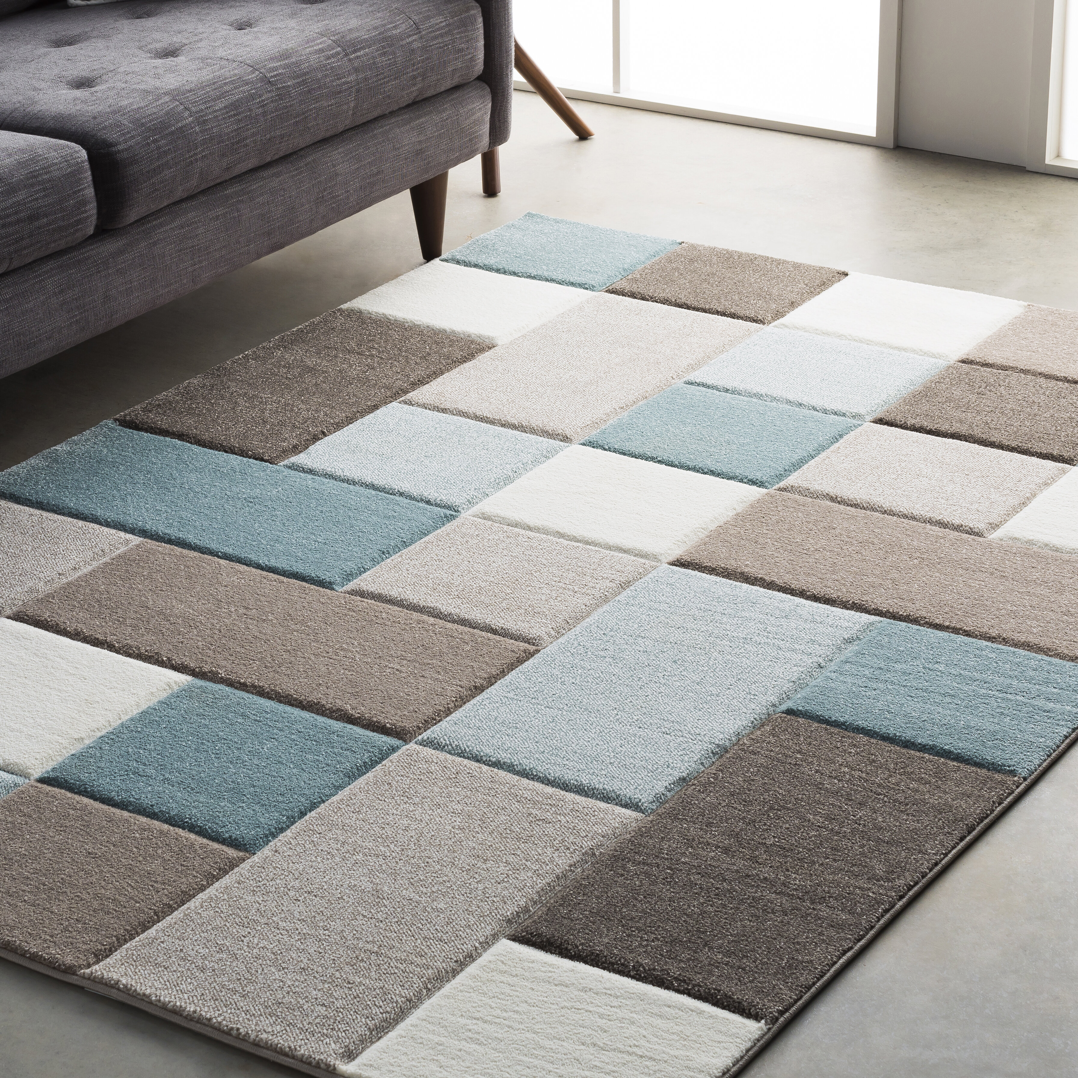 design products decor dorm rm online by rugs buy pearl burke rug area nourison ocean