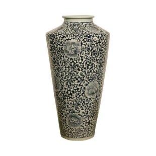 30 Inch Tall Vases Wayfair