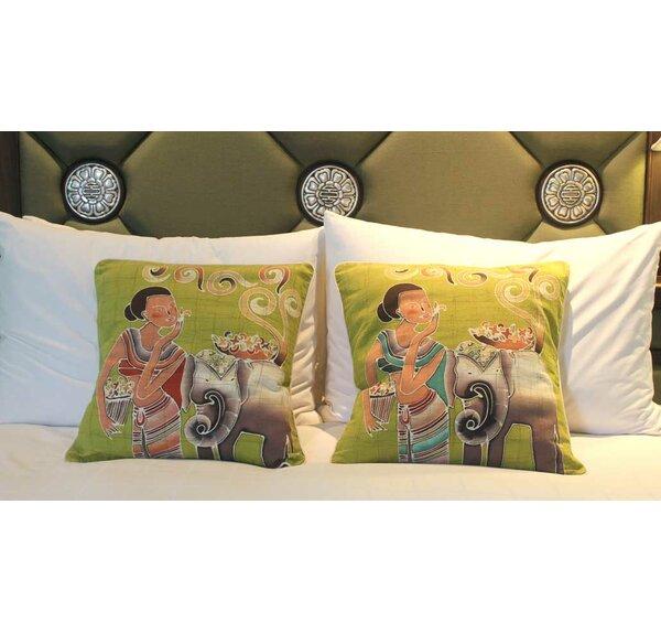 Awe Inspiring Madison Art Trading Baskets Wayfair Forskolin Free Trial Chair Design Images Forskolin Free Trialorg