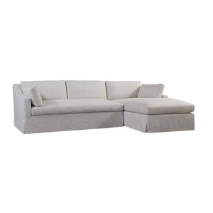 Kailani Reclining Sectional By Winston Porter Best Buy