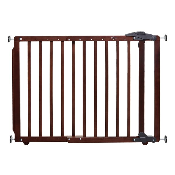 Bon Baby Gates Youu0027ll Love | Wayfair