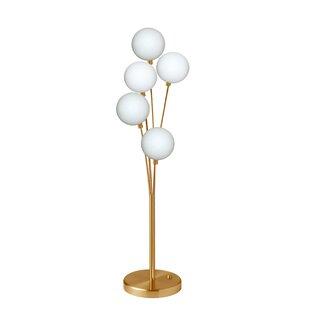 Roxbury 28.5 Table Lamp