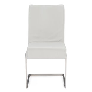 Alas Parsons Chair (Set of 2)