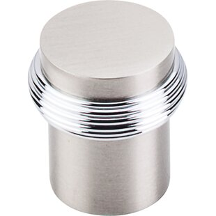 Nouveau Split Novelty Knob