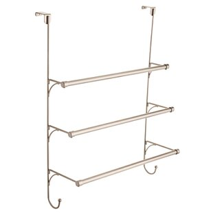 Towel Bars Hooks Racks Joss Main