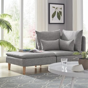 Dubbo Chaise Lounge