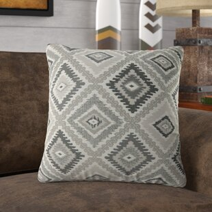 Ebright Throw Pillow (Set of 2)