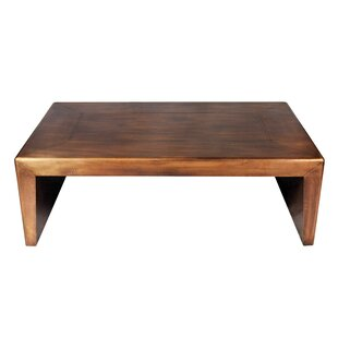 Dillian Coffee Table