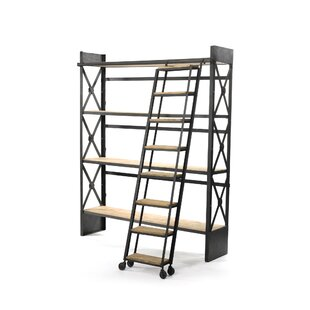 Current Etagere Bookcase