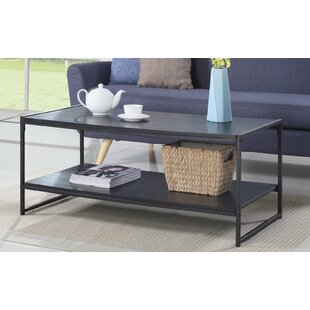 Find for Coffee Table By Madison Home USA