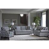 https://secure.img1-fg.wfcdn.com/im/03780794/resize-h160-w160%5Ecompr-r85/7296/72968632/Peebles+3+Piece+Sleeper+Living+Room+Set.jpg