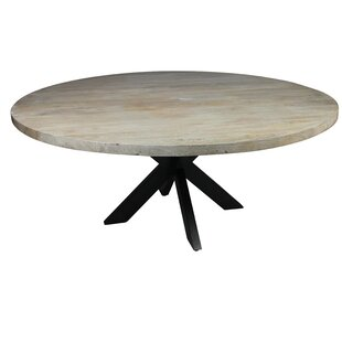 Botkins Dining Table by Foundry Select Top Reviews