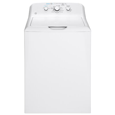 4.2 cu. ft. Top Load Washer GE Appliances