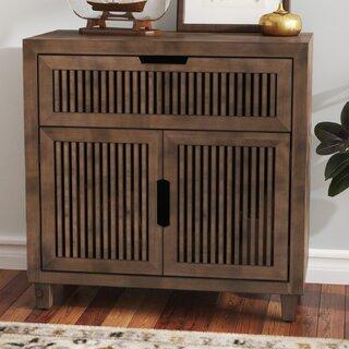 Amara 2 Door Accent Cabinet by Langley Street SKU:DE480203 Price Compare