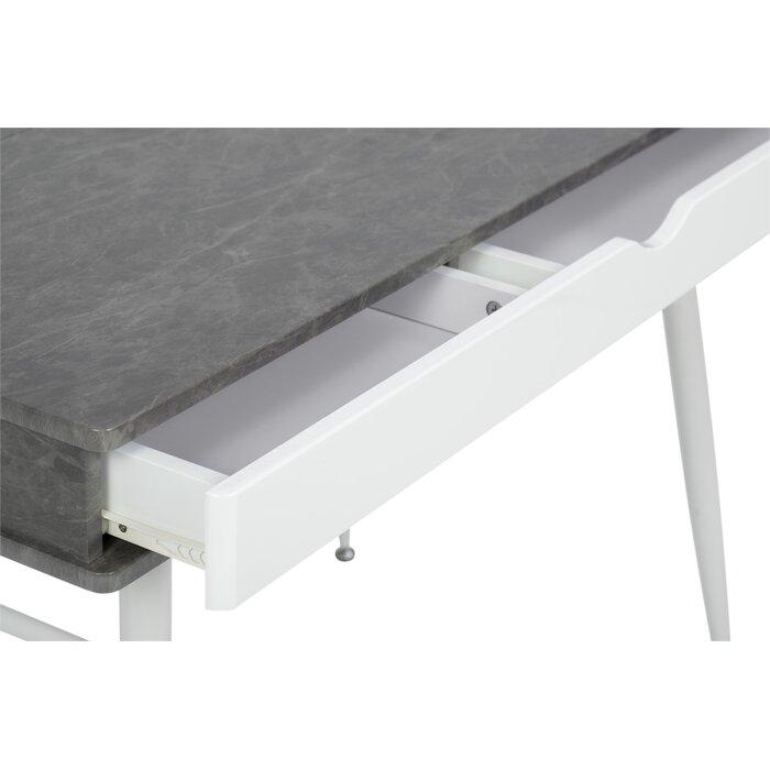 Astonishing Alcove Writing Desk Forskolin Free Trial Chair Design Images Forskolin Free Trialorg