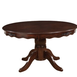 Rippeon Dining Table by Astoria Grand Savings
