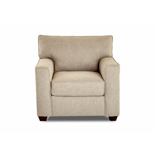 Compare prices Lucretia Armchair by Winston Porter Reviews (2019) & Buyer's Guide