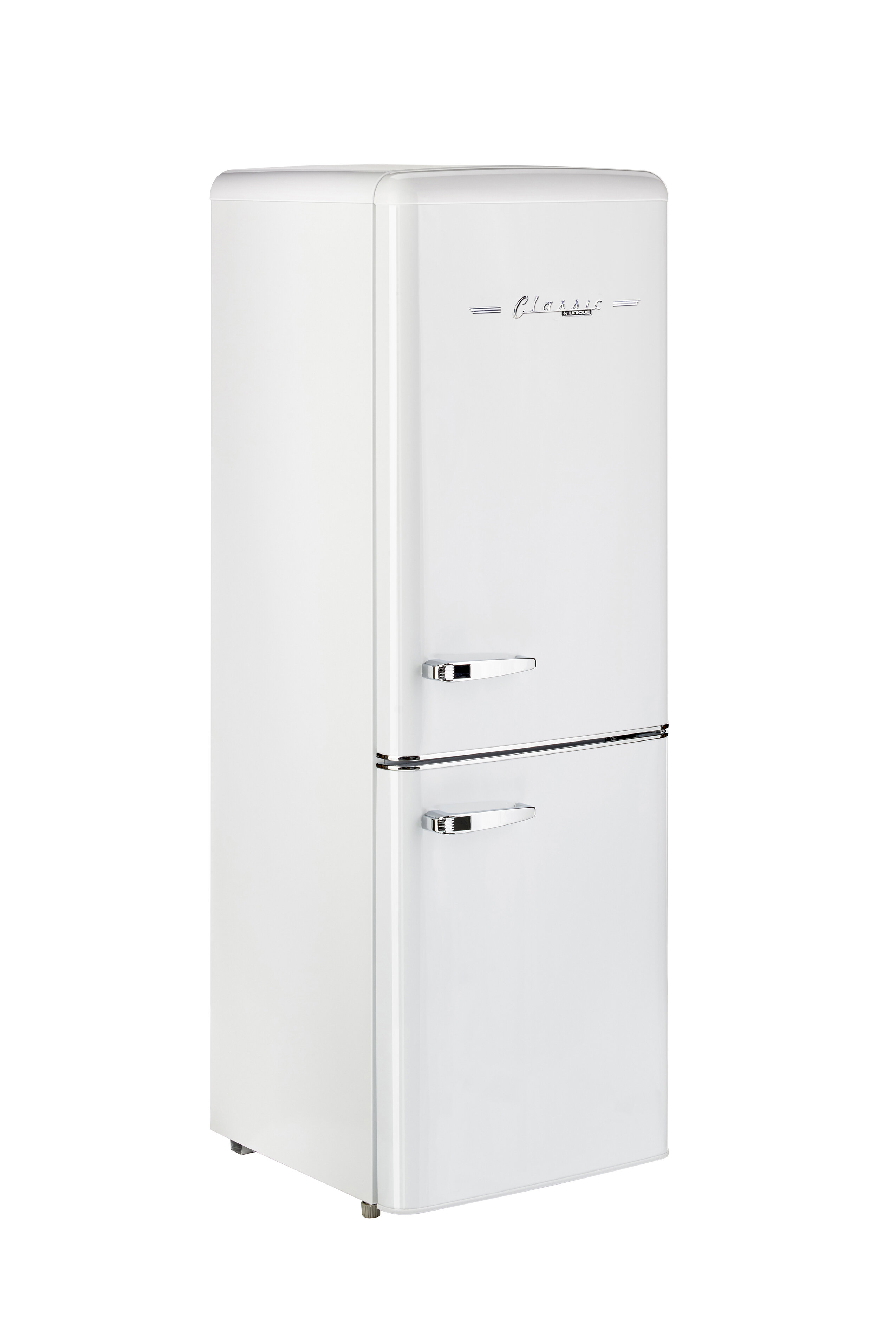 White Refrigerators You Ll Love In 2021 Wayfair
