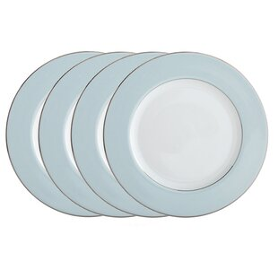 sc 1 st  Wayfair & Dinner Plates And Bowls Sets | Wayfair.co.uk