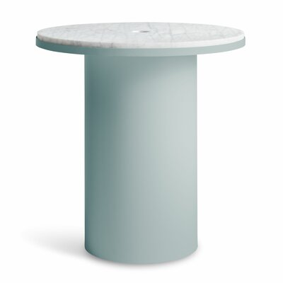 Blu Dot End Amp Side Tables You Ll Love In 2020 Wayfair
