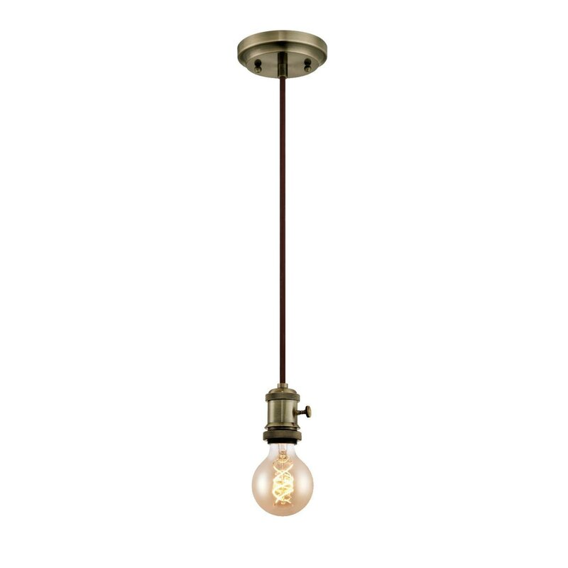 Westinghouse Lighting 5 Watt 25 Watt Equivalent G25 Led Dimmable Light Bulb Amber 2000k E26 Medium Standard Base Wayfair