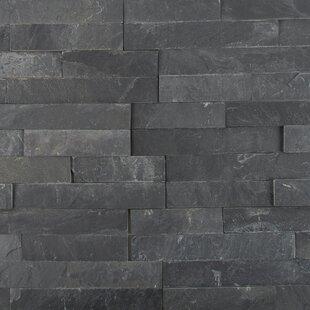 Msi Stacked Stone | Wayfair