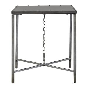Trent Austin Design Carsonhill Modern End Table