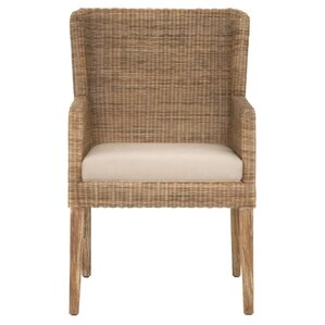 Isle Arm Chair (Set of 2) by Orient Expre..