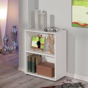 75 cm Bücherregal Arco von House Additions
