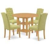 https://secure.img1-fg.wfcdn.com/im/03809345/resize-h160-w160%5Ecompr-r85/1037/103757382/billy-5-piece-drop-leaf-solid-wood-dining-set.jpg