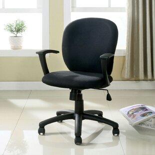 Brumbaugh Task Chair