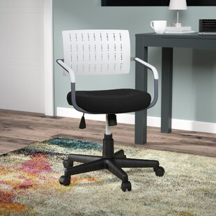 Bertita Mesh Task Chair