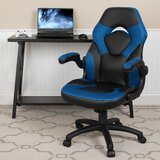 High Back Style Ergonomic PC & Racing Game Chair