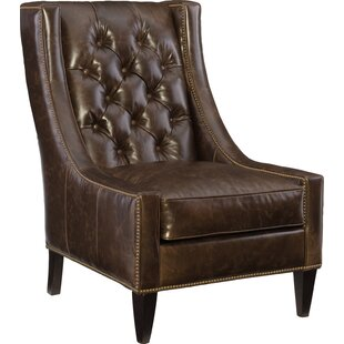 Quentin Side Chair