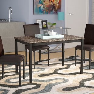 Japanese Dining Table Low | Wayfair