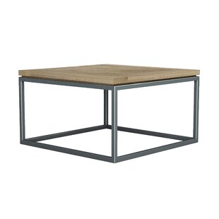 Hinkel Coffee Table